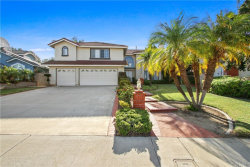 Photo of 646 Boxcove Place, Diamond Bar, CA 91765 (MLS # PW20260213)