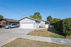 Photo of 325 W 2nd Street, Tustin, CA 92780 (MLS # PW21002357)