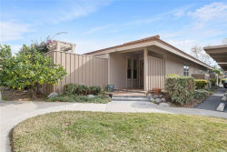 Photo of 2161 Dogwood Road, Tustin, CA 92780 (MLS # PW21002650)