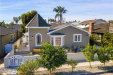 Photo of 5760 E Appian Way, Long Beach, CA 90803 (MLS # PW21005172)