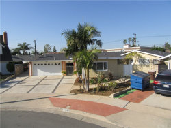 Photo of 125 Pageantry Drive, Placentia, CA 92870 (MLS # PW21009420)