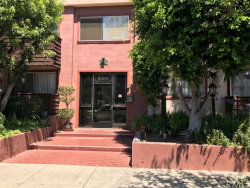 Photo of 5400 Newcastle Ave , Unit 11, Encino, CA 91316 (MLS # RS17139162)