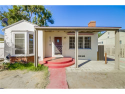 Photo of 6315 Simpson Avenue, North Hollywood, CA 91606 (MLS # RS17225331)