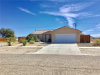 Photo of 2850 Vista Avenue, Salton City, CA 92274 (MLS # RS17279990)