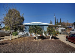 Photo of 22124 Valley, Wildomar, CA 92595 (MLS # RS18001130)