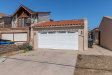 Photo of 14728 Mansel Avenue, Lawndale, CA 90260 (MLS # RS18142310)