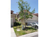 Photo of 9471 Compass Point Drive S, Mira Mesa, CA 92126 (MLS # RS18166028)
