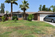 Photo of 2208 Chris Court, Bakersfield, CA 93306 (MLS # RS18188150)
