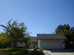 Photo of 22604 Pamplico Drive, Saugus, CA 91350 (MLS # RS18191510)