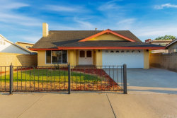 Photo of 11466 Aclare Street, Artesia, CA 90701 (MLS # RS18201356)