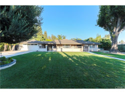 Photo of 9942 Center Drive, Villa Park, CA 92861 (MLS # RS18226454)
