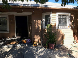 Photo of 4205 Latona Avenue, Los Angeles, CA 90031 (MLS # RS18254910)