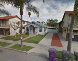 Photo of 916 Roswell Avenue, Long Beach, CA 90804 (MLS # RS18272413)