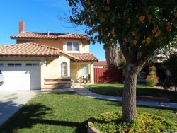Photo of 16460 Hazelwood Court, Moreno Valley, CA 92551 (MLS # RS18289877)
