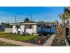 Photo of 8097 Carnation Drive, Buena Park, CA 90620 (MLS # RS19014270)