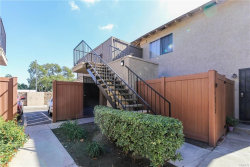 Photo of 16908 Sierra Vista Way, Cerritos, CA 90703 (MLS # RS19019457)