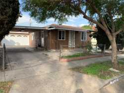 Photo of 6611 Loma Vista Avenue, Bell, CA 90201 (MLS # RS19021726)