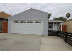 Photo of 1517 W 223rd Street, Torrance, CA 90501 (MLS # RS19030571)