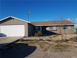 Photo of 16230 Sycamore Street, Hesperia, CA 92345 (MLS # RS19031194)