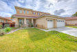 Photo of 295 Clydesdale Court, San Jacinto, CA 92582 (MLS # RS19044152)