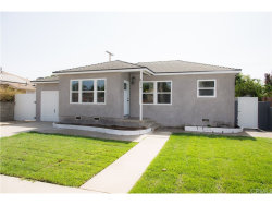 Photo of 8079 Katherine Ave, Panorama City, CA 91402 (MLS # RS19055020)