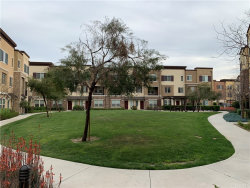 Photo of 15 Weiss Drive, South El Monte, CA 91733 (MLS # RS19072616)