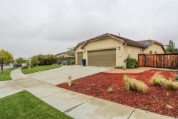 Photo of 37192 Gallery Lane, Beaumont, CA 92223 (MLS # RS19103192)