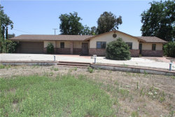 Photo of 13757 Hilldale Road, Valley Center, CA 92082 (MLS # RS19164016)