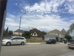 Photo of 0 Roseton Avenue, Artesia, CA 90701 (MLS # RS19177353)