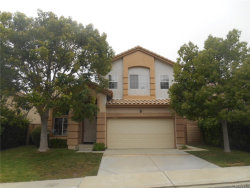 Photo of 5229 Carmento Drive, Oak Park, CA 91377 (MLS # RS19177423)