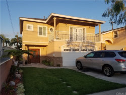 Photo of 18616 Horst Avenue, Artesia, CA 90701 (MLS # RS19177995)