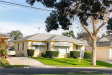 Photo of 5925 Arbor Road, Lakewood, CA 90713 (MLS # RS19195500)