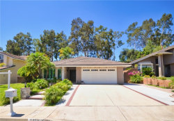 Photo of 2273 Ardemore Drive, Fullerton, CA 92833 (MLS # RS19199481)