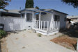 Photo of 15609 S Lime Avenue, Compton, CA 90221 (MLS # RS19200381)