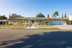Photo of 16822 Ardmore Avenue, Bellflower, CA 90706 (MLS # RS19212993)