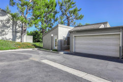 Photo of 15772 Midwood Drive, Unit 1, Granada Hills, CA 91344 (MLS # RS19226062)
