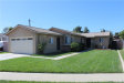Photo of 6833 Severn Dr., Paramount, CA 90723 (MLS # RS19228453)