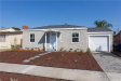 Photo of 14612 S Bahama Avenue, Compton, CA 90220 (MLS # RS19239961)