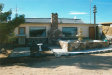 Photo of 27757 Northside Road, Lucerne Valley, CA 92356 (MLS # RS19258711)