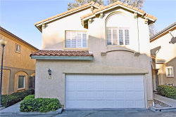 Photo of 13775 Glenoaks Boulevard, Unit 27, Sylmar, CA 91342 (MLS # RS19262952)