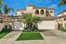 Photo of 7323 Binnacle Drive, Carlsbad, CA 92011 (MLS # RS19265643)