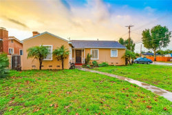Photo of 16905 Ardmore Avenue, Bellflower, CA 90706 (MLS # RS19285883)