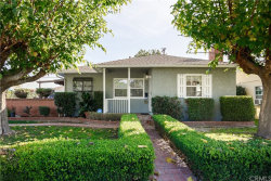 Photo of 524 S Fonda Street, La Habra, CA 90631 (MLS # RS20005984)