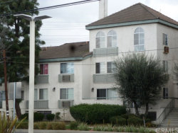 Photo of 15000 Downey Avenue, Unit 255, Paramount, CA 90723 (MLS # RS20014573)