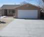 Photo of 19313 4th Street, Victorville, CA 92368 (MLS # RS20024572)