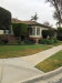 Photo of 5650 Ashworth Street, Lakewood, CA 90713 (MLS # RS20035396)