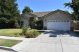 Photo of 1947 Eastgate Avenue, Tulare, CA 93274 (MLS # RS20036188)
