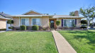 Photo of 15610 Dalmatian Avenue, La Mirada, CA 90638 (MLS # RS20038676)