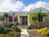 Photo of 2109 N Greenbrier Road, Long Beach, CA 90815 (MLS # RS20052164)