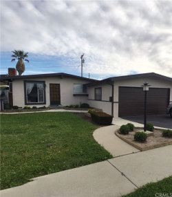 Photo of 174 W 222nd Street, Carson, CA 90745 (MLS # RS20062598)